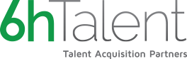Talent Acquisition Partners