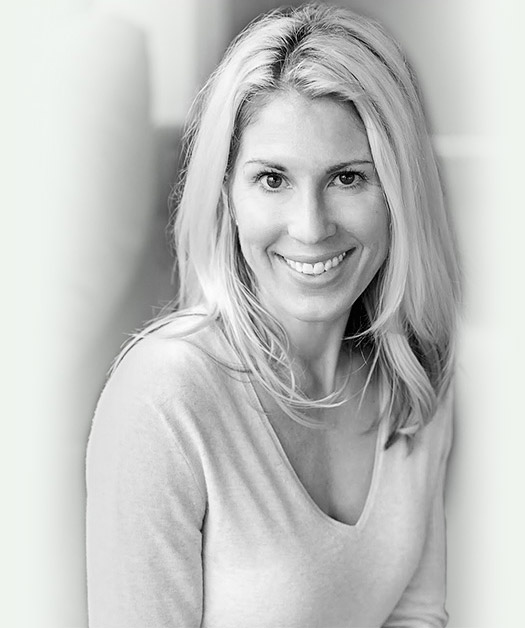 Meagan Sylvester